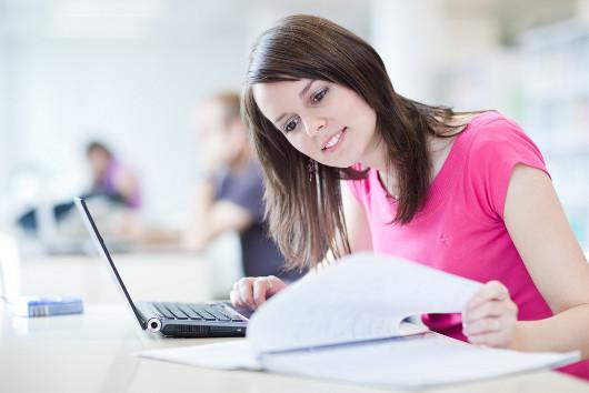MBA Online Programs
